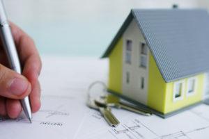 A New Mortgage Modification Ripoff