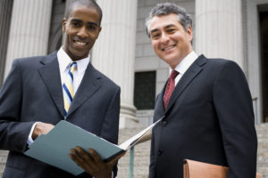 Affordable Legal Justice For All - Identity Theft is Real - Protection For You is Easy