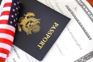 All Information of UK Spouse Visa
