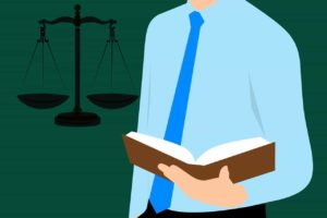 An Easy Way To Find A Legal Expert