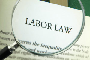 Avoiding Employment Disputes