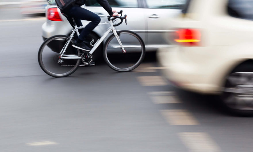 Avoiding Traffic Tickets And Keeping Their Weight Off Of Your Insurance Premium