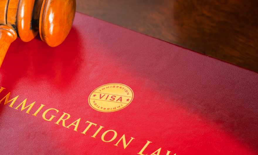 Aware of US TN Visa Applicant Steps For Canadian Citizens?