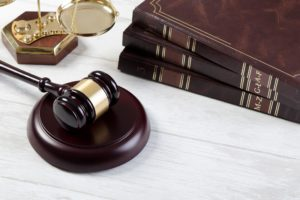 Benefits And Advantages of Using a Divorce Mediation Lawyer