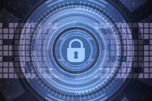Burglary Bail Bonds - Releasing Burglars on Bonds
