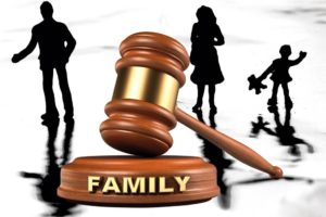 Considerations In Engaging A Family Lawyer