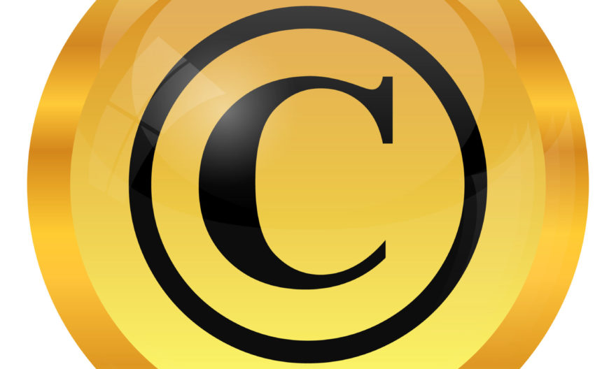 Copyright Infringement And Its Consequences