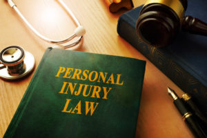 Disability Lawyer Toronto - Best Option for All Disability Claims