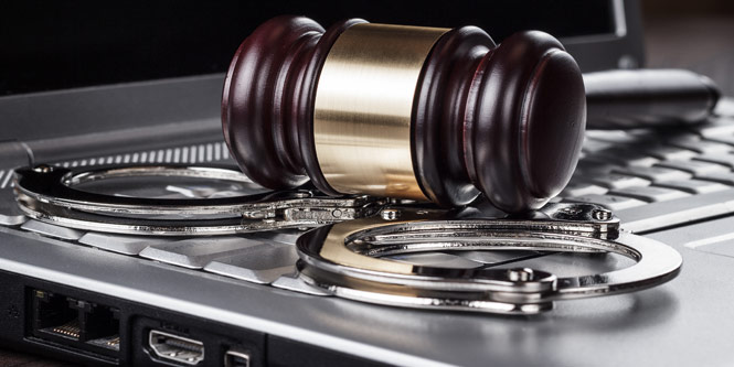 Discover The Kansas City Dui Lawyer For Proper Consultation