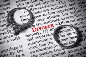 Divorce Mediation Set to Become Mandatory Before Litigation in South Africa