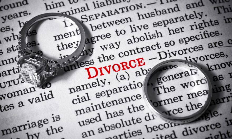 Divorce Mediation Set to Become Mandatory Before Litigation in South Africa
