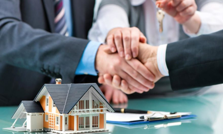 Do You Need A Real Estate Lawyer When Buying Or Selling A Home?