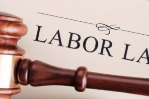 Employer's Liability Insurance and It's Use to the Company