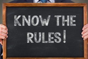 Employment Law Solicitors Birmingham- When an Employer Would Seek Help
