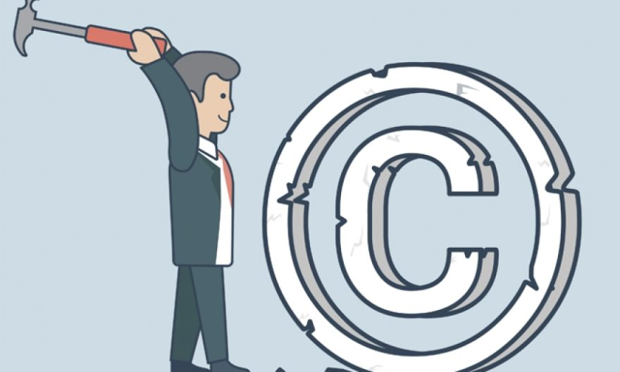 Entertainment Industry And Intellectual Property Protection in India