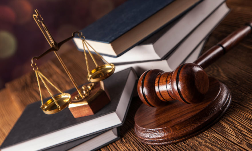 Facts To Know For Winning A Dui Case