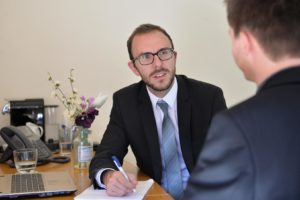 Finding The Right Sydney Solicitors