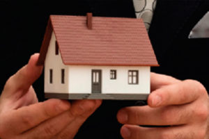 Getting Started On The Right To Extending A Lease