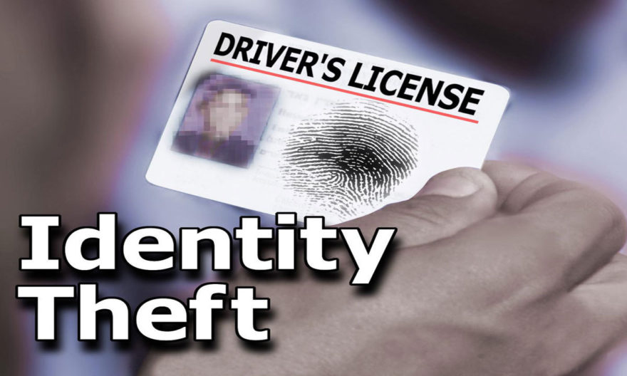 How Does Identity Theft Insurance Perform?