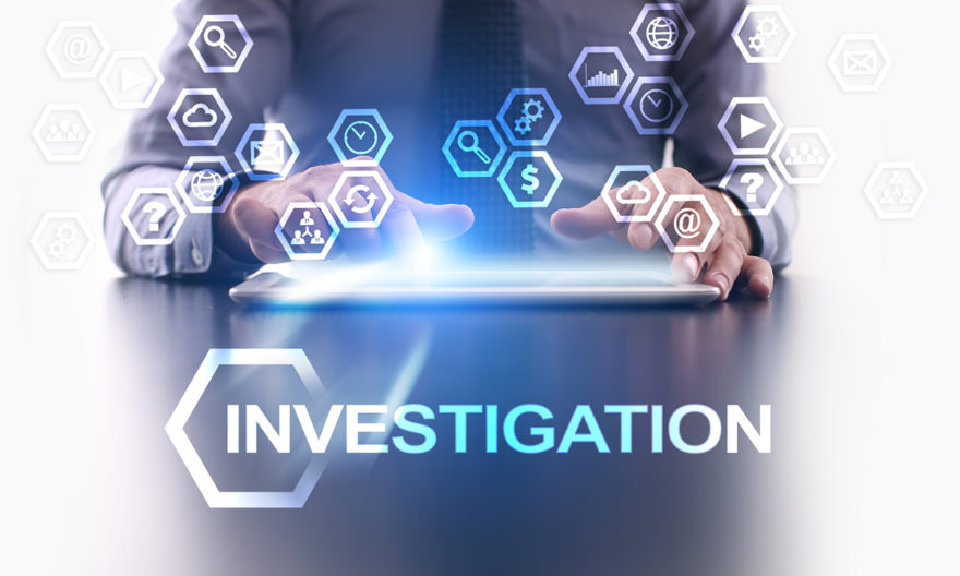 How Investigators Can Help The Paralegal Professionals to Contribute Towards Society in Tanzania?