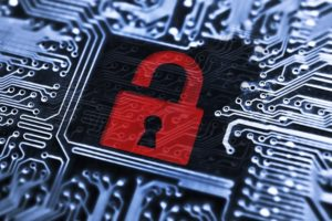 How You Can Get The Very Best Identity Theft Protection