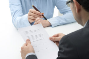 How to Choose The Right Solicitors For Compensation Claims?