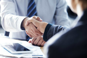 How to Cut Your Organization's Legal Cost Without Compromise