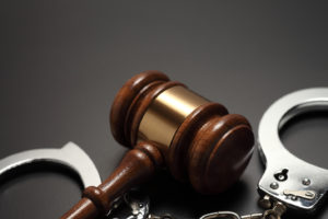 How to Find The Right Injury Attorney Pennsylvania!