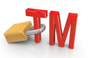 How to Protectintellectual Property by Registering Trademarks?