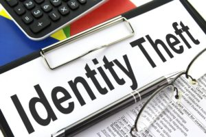Identity Theft 101 No Cost Ways to Limit Your Risk of Identity Theft