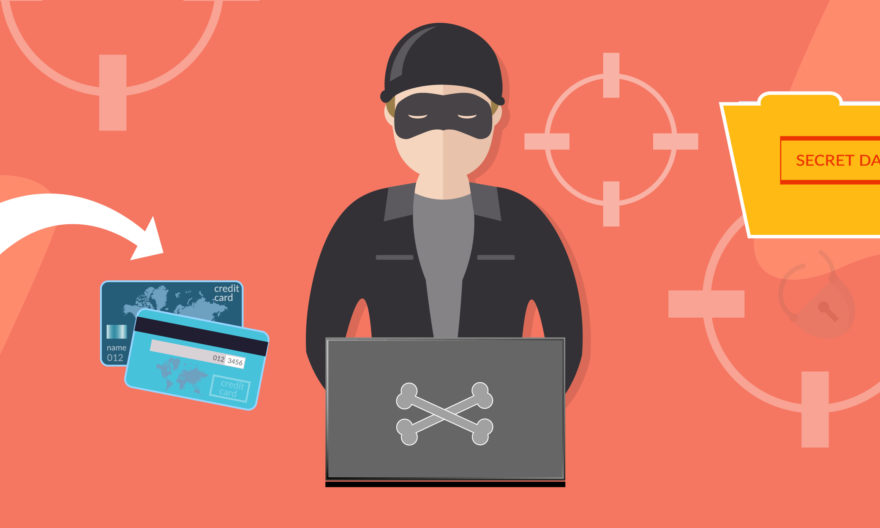 Identity Theft Protection A Need to Stay Secure Online