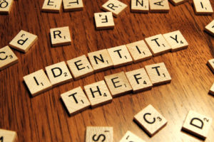 Identity Theft Statistics-Things You Need To Know