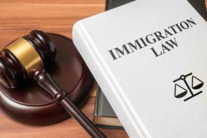 Immigration to Australia - Types of Visas