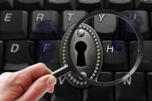 Integrity in Private Investigations