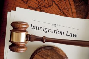Manchanda Law Ultimate Solution to Overcome Illegal Immigration Woes