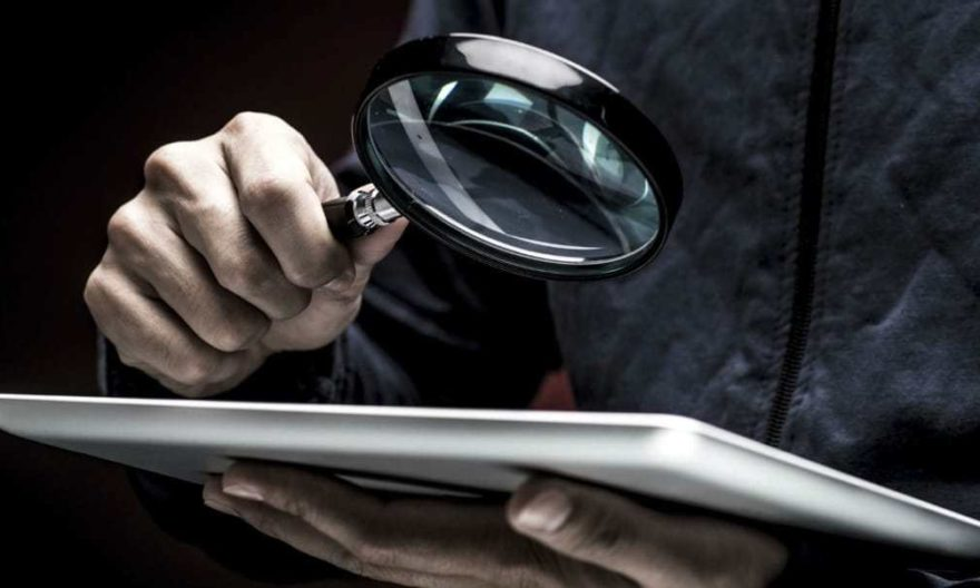 Manchester's Private Investigators