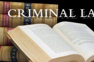 Memphis Criminal Defense Lawyer Explains Federal Drug Crimes