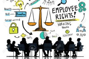 Negligence in Employment in Canada