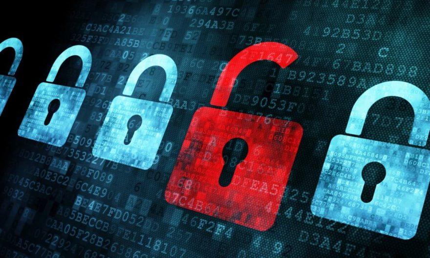 Online Privacy Legislation To Minimize Information Security Breach