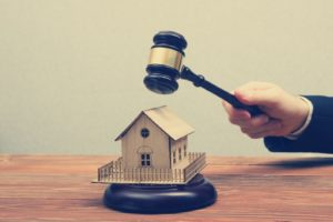 Power Of Attorney For Real Estate