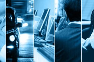 Private Investigators Attracting Investments