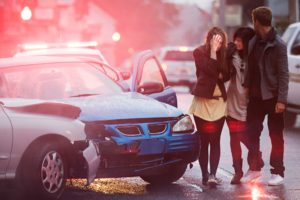 Responsibilities of a Personal Injury Attorney