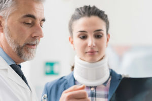 Right Time to Choose the Personal Injury Lawyer