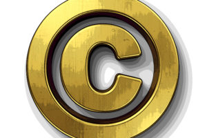 Risk of Infringement in Creativity And Copyright Protection