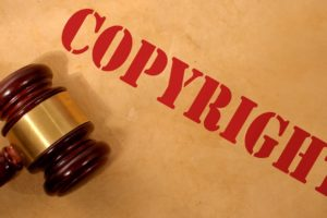Suing For Misappropriation of Copyrighted Work - How Long Should I Wait?