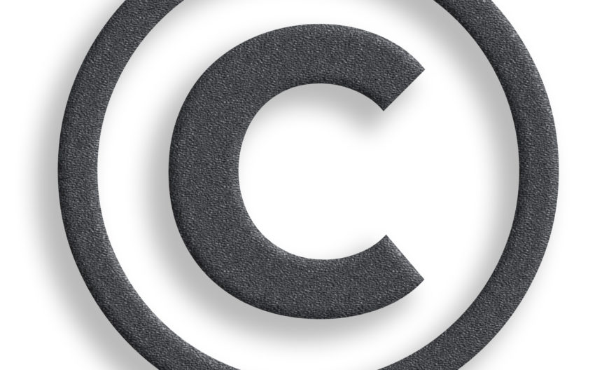 The Early History of Copyright Law in the United States of America