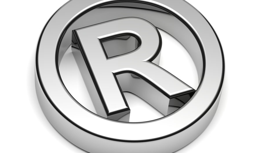 The Ins And Outs Of Your UK Trademark Registration