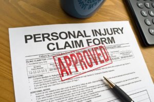 Things to Know About Medical Malpractice Cases