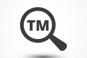 Trademark Infringement Defense
