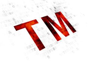 Trademark Infringement Litigation